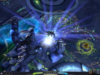 Darkspore - screen - 2010-07-21 - 190529
