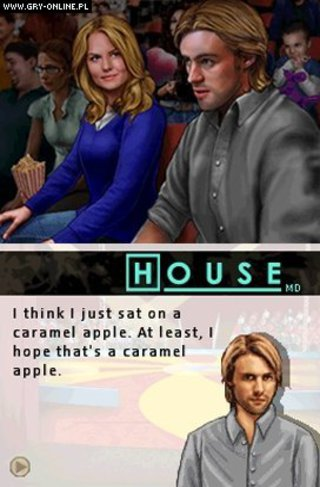 House M D Galeria Screenshot W Screenshot 16 99
