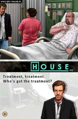 House M.D. - screen - 2011-12-08 - 226656