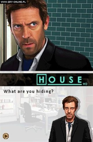 House M.D. - screen - 2011-12-08 - 226658