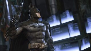 Batman: Return to Arkham - screen - 2016-05-19 - 321811