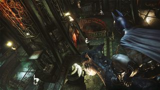Batman: Return to Arkham - screen - 2016-05-19 - 321815