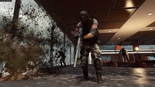 Battlefield 4 - screen - 2013-10-31 - 272473