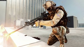 Battlefield 4 - screen - 2013-10-31 - 272476