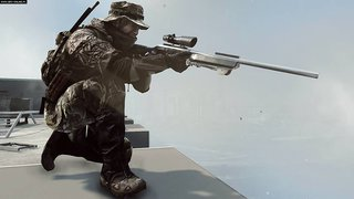 Battlefield 4 - screen - 2013-10-31 - 272477