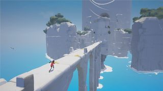 Rime - screen - 2017-01-05 - 336807