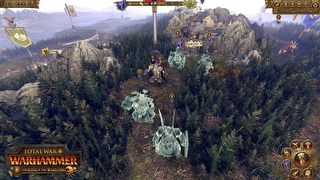 Total War: Warhammer - screen - 2016-10-13 - 332570