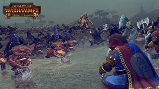 Total War: Warhammer - screen - 2016-10-13 - 332571