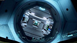 Adr1ft - screen - 2015-06-18 - 302074