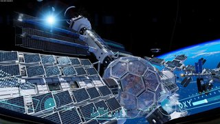 Adr1ft - screen - 2015-06-18 - 302075