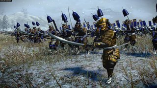 Total War: SHOGUN 2 - screen - 2012-07-27 - 243291