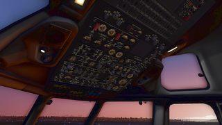 X-Plane 11 id = 333255