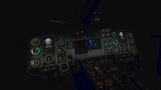 X-Plane 11 id = 333258