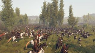Mount & Blade II: Bannerlord - screen - 2017-03-09 - 340016