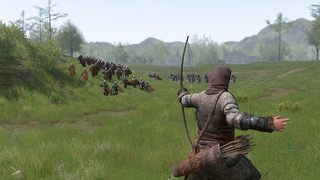 Mount & Blade II: Bannerlord - screen - 2017-03-09 - 340018