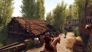 Mount & Blade II: Bannerlord - screen - 2017-03-09 - 340021