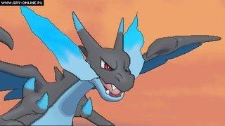 Pokemon X id = 270676