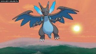 Pokemon X id = 270677