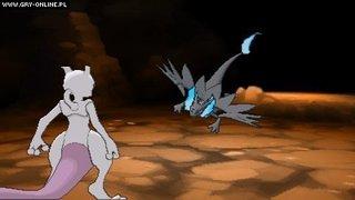 Pokemon X id = 270678