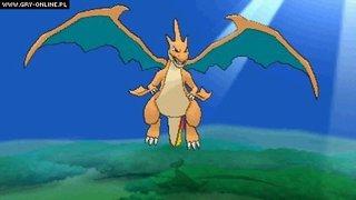 Pokemon X id = 270679