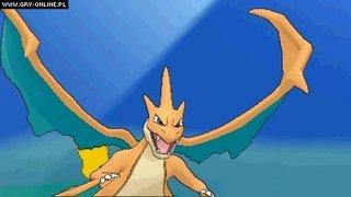 Pokemon X id = 270680