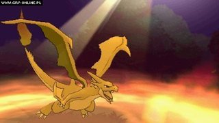Pokemon X id = 270681