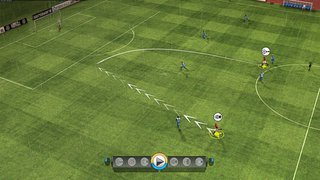 Lords of Football - screen - 2013-03-22 - 258276