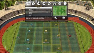 Lords of Football - screen - 2013-03-22 - 258281