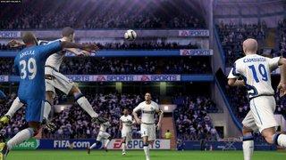 FIFA 11 id = 190532