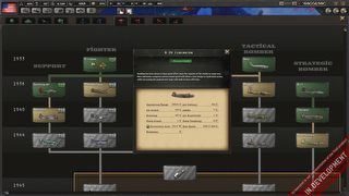 Hearts of Iron IV - screen - 2016-01-14 - 313674