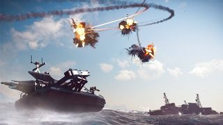 Just Cause 3 - screen - 2016-08-11 - 327813