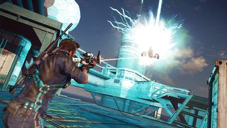 Just Cause 3 - screen - 2016-08-11 - 327814