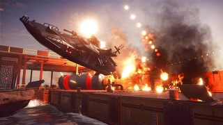 Just Cause 3 - screen - 2016-08-11 - 327815