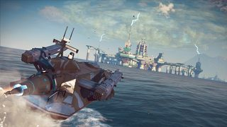 Just Cause 3 - screen - 2016-08-11 - 327816