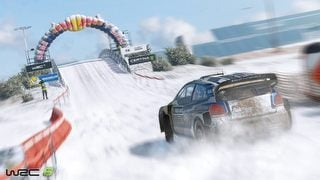 WRC 6 id = 338676