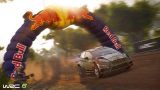 WRC 6 id = 338678