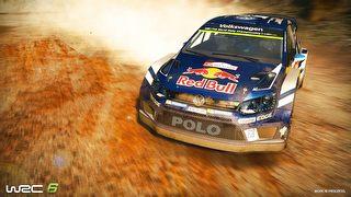 WRC 6 id = 338679
