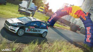 WRC 6 id = 338680