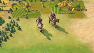Sid Meier's Civilization VI id = 340978