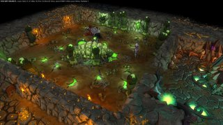 Dungeons II id = 297144