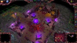 Dungeons II id = 297148