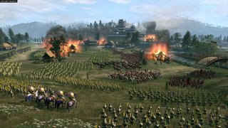 Total War: SHOGUN 2 - screen - 2013-03-07 - 257295