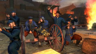 Total War: SHOGUN 2 - screen - 2013-03-07 - 257297