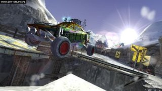MotorStorm: Arctic Edge - screen - 2009-09-17 - 164318