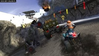 MotorStorm: Arctic Edge - screen - 2009-09-17 - 164319