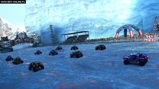 MotorStorm: Arctic Edge - screen - 2009-09-17 - 164320
