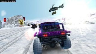 MotorStorm: Arctic Edge - screen - 2009-09-17 - 164321