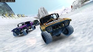 MotorStorm: Arctic Edge - screen - 2009-09-17 - 164323