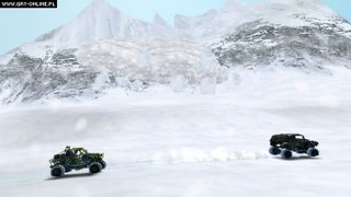 MotorStorm: Arctic Edge - screen - 2009-09-17 - 164324