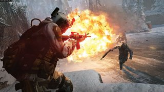 Warface - screen - 2014-11-26 - 292134